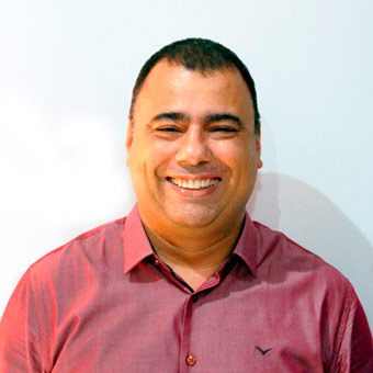 Alex Web Designer / Admin / Financeiro Sites Rápidos