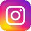 Instagram Sites Rápidos